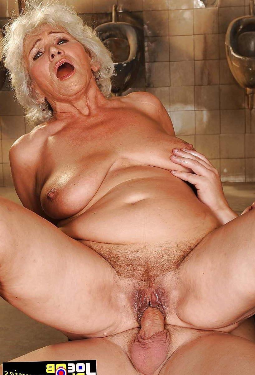 starie-babki-porno-smotret-besplatno