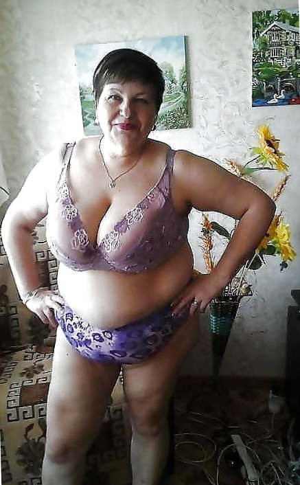 Fat Mature Galleries - Aged Mamas.
