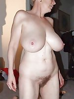 French mature prostitutes with perfect tits