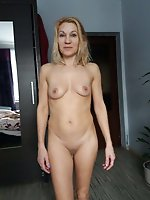 Mature granny roughly fucked