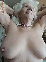 Adorable MILFs on sex gallery